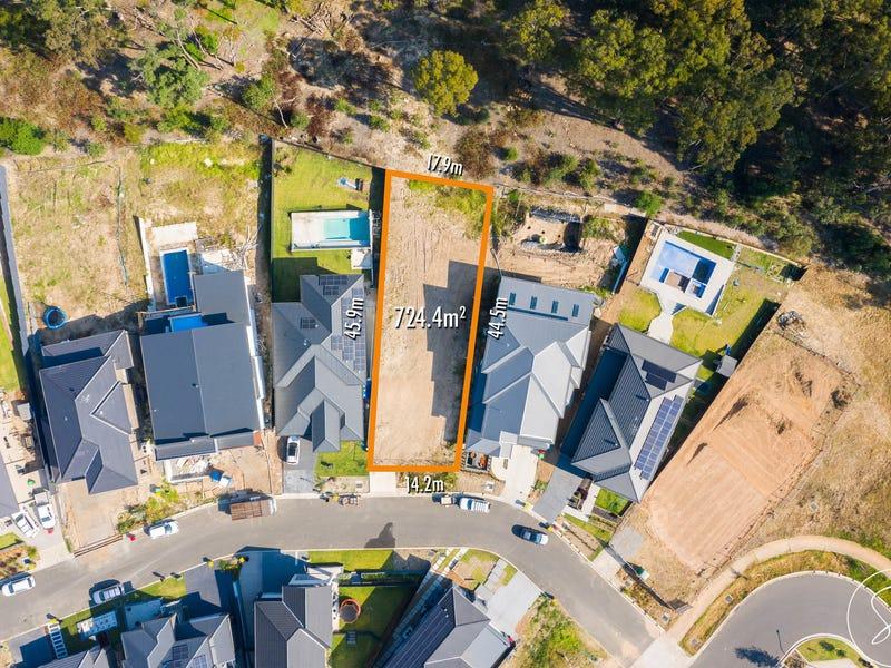 7 Chaelundi Crescent, North Kellyville, NSW 2155
