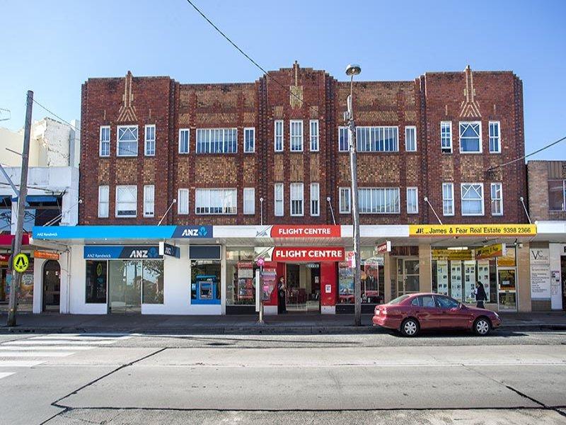 35-43 Belmore Road, Randwick, NSW 2031