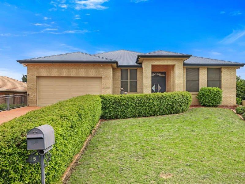 35 Ebony Close, Tamworth, NSW 2340