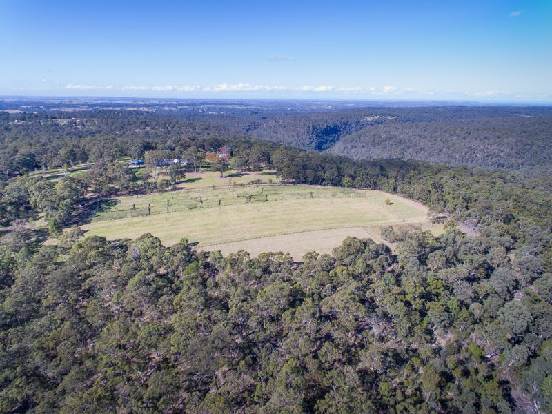 183-184 Park River Close, Mulgoa, NSW 2745
