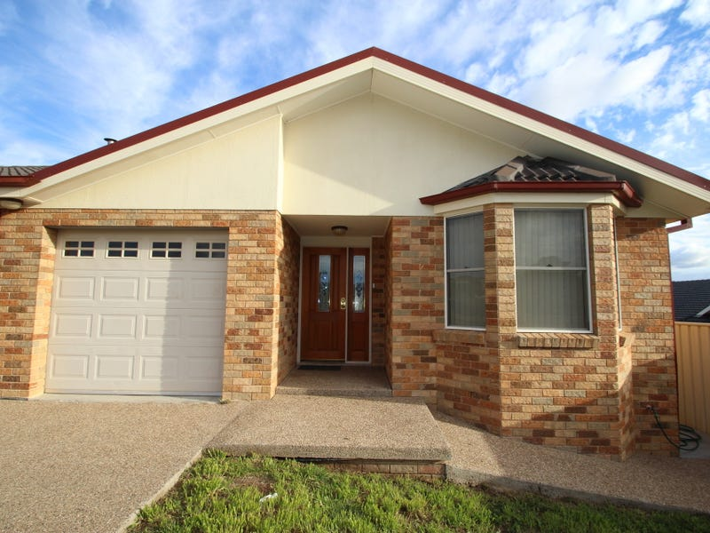 15A Greerlyn Way, Orange, NSW 2800