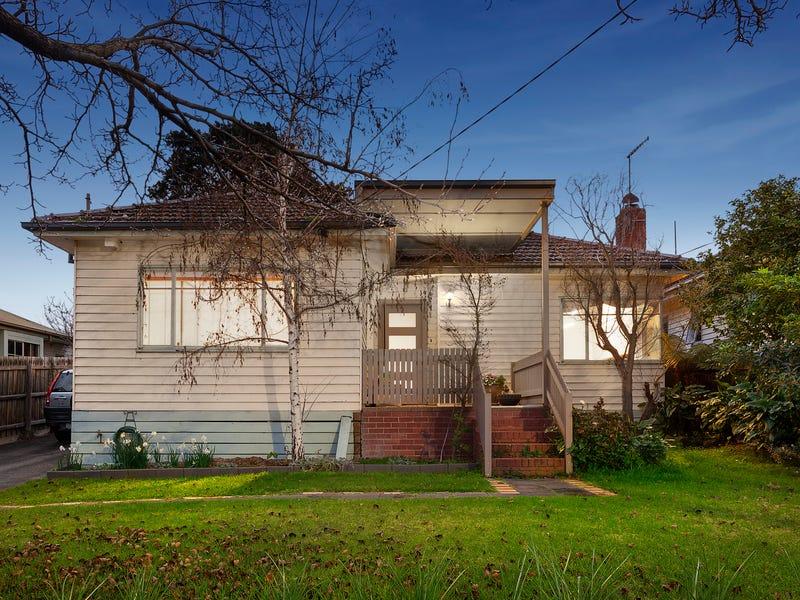 24 Kitchener Street, Box Hill South, Vic 3128
