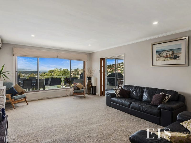 1/7 Wallace Ave, Lenah Valley, Tas 7008