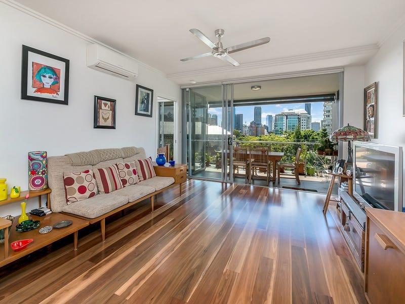 510/50 Connor Street, Kangaroo Point