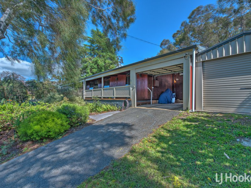 77 Paterson Road, Mount Nasura, WA 6112