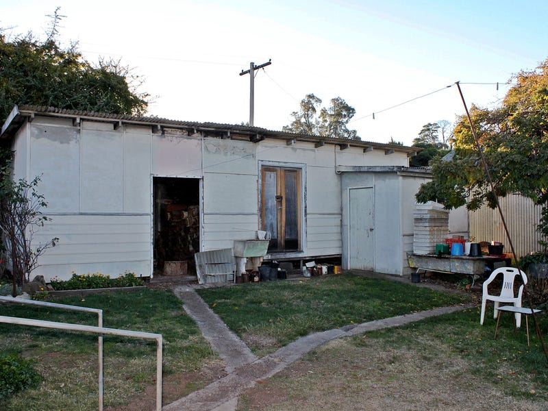 68 Albury Street, Tumbarumba, NSW 2653