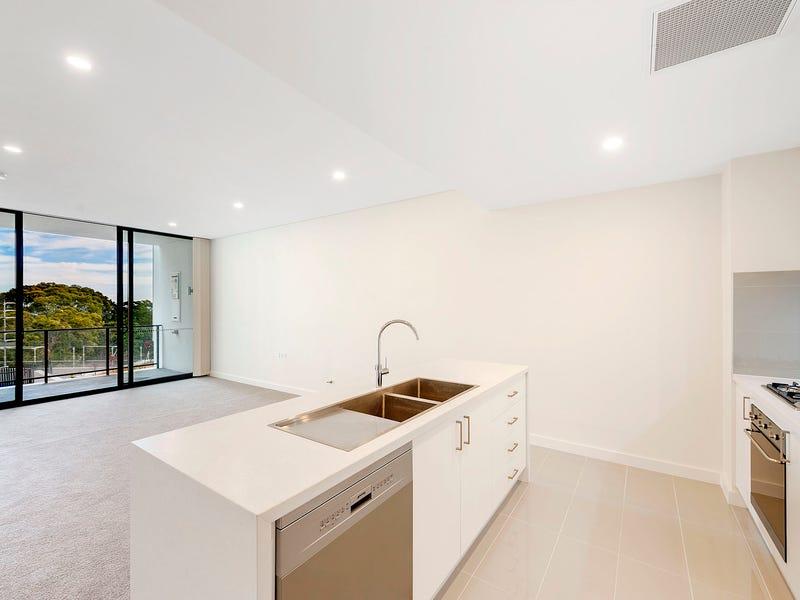 1.08/9 Mafeking Avenue, Lane Cove, NSW 2066