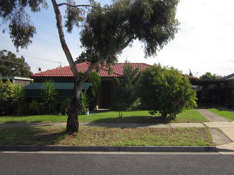 43 Cumming Drive, Hoppers Crossing, Vic 3029