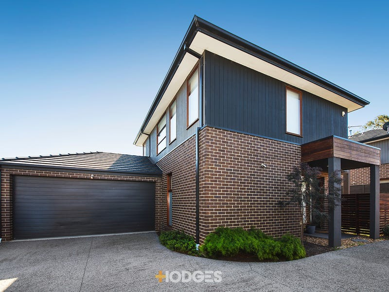 2/62 Highett Road, Hampton, Vic 3188