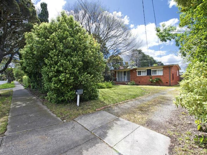 30 Longbourne Avenue, Notting Hill, Vic 3168