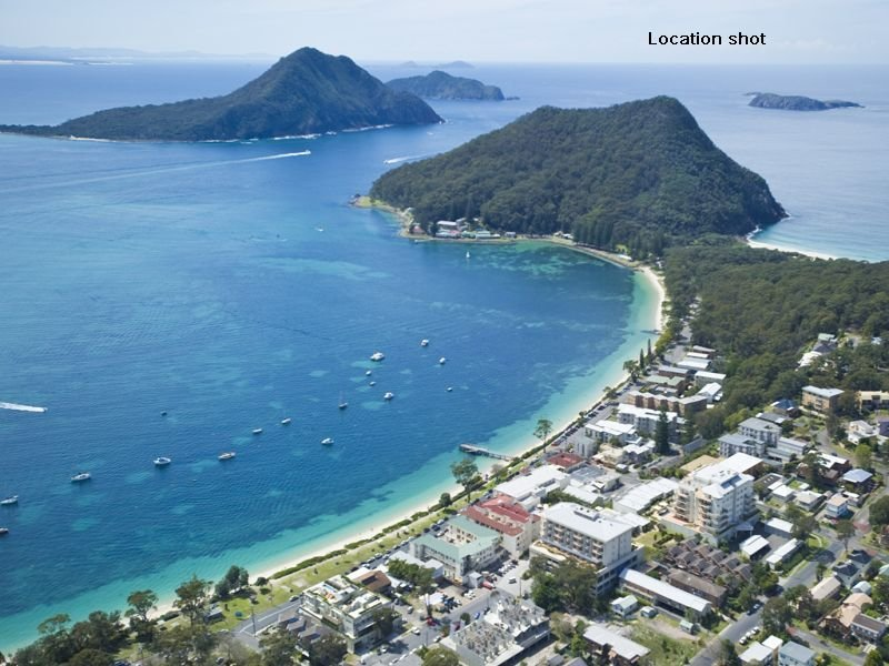 50 Government Road, Shoal Bay, NSW 2315