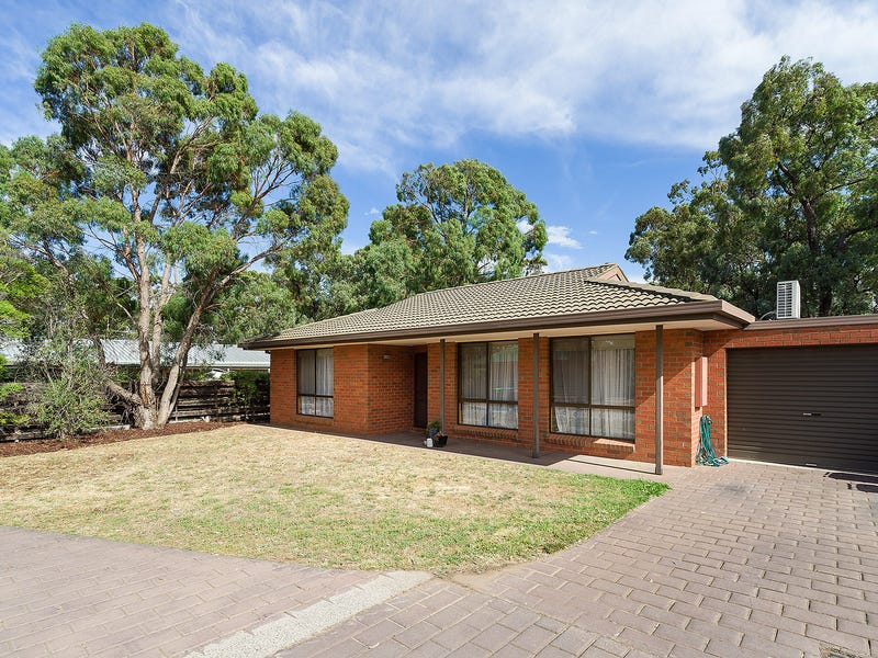 1/50 Marnie Road, Kennington, Vic 3550