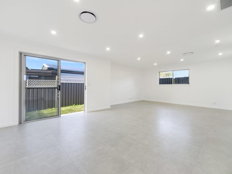 36A Johnston Road, Bass Hill, NSW 2197