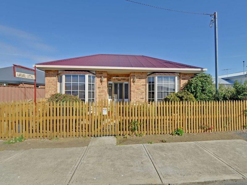 139 Main Street, Kempton, Tas 7030