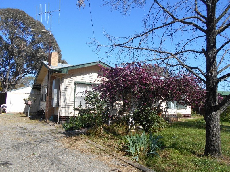 83 Denison St, Berrigan, NSW 2712