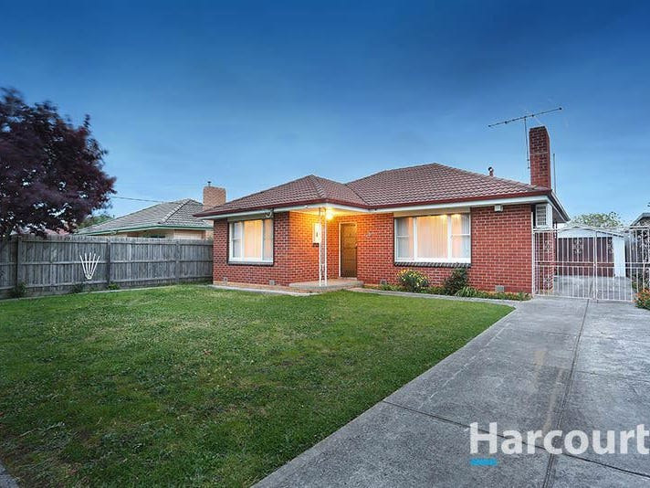3 King Street, Lalor, Vic 3075