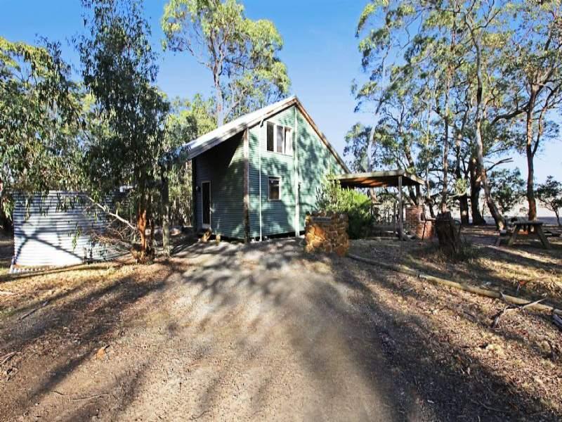 147 Mt Doran-Edgerton Road, Mount Doran, Vic 3334
