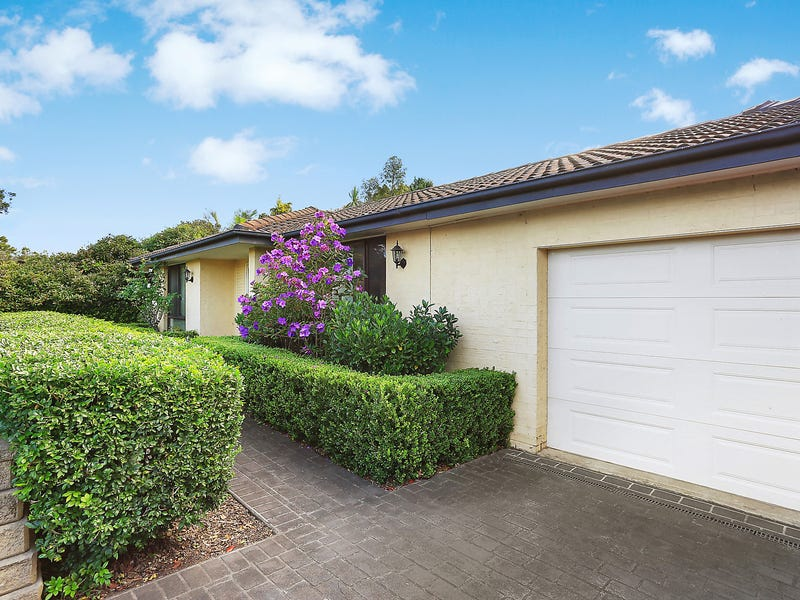 52 Emerald Drive, Eagle Vale, NSW 2558