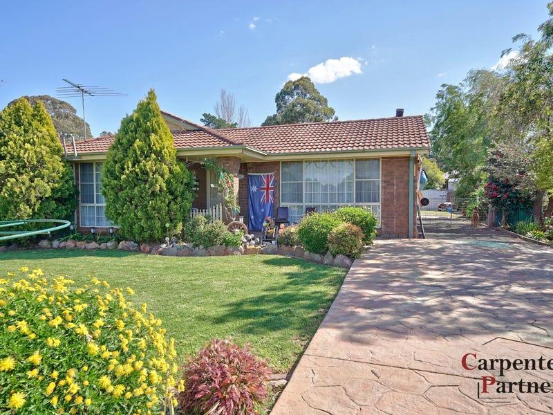 20 Hawthorne Road, Bargo, NSW 2574