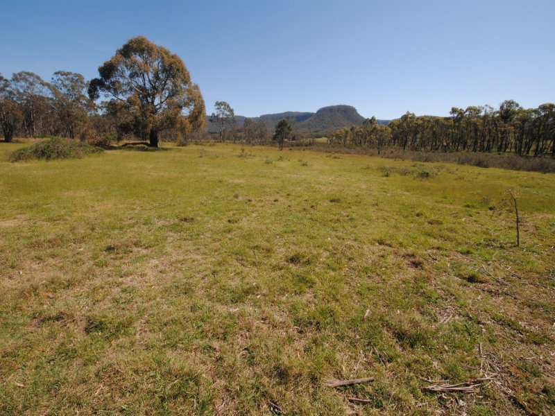 Lot, 4 Glenrock Place, Hartley, NSW 2790