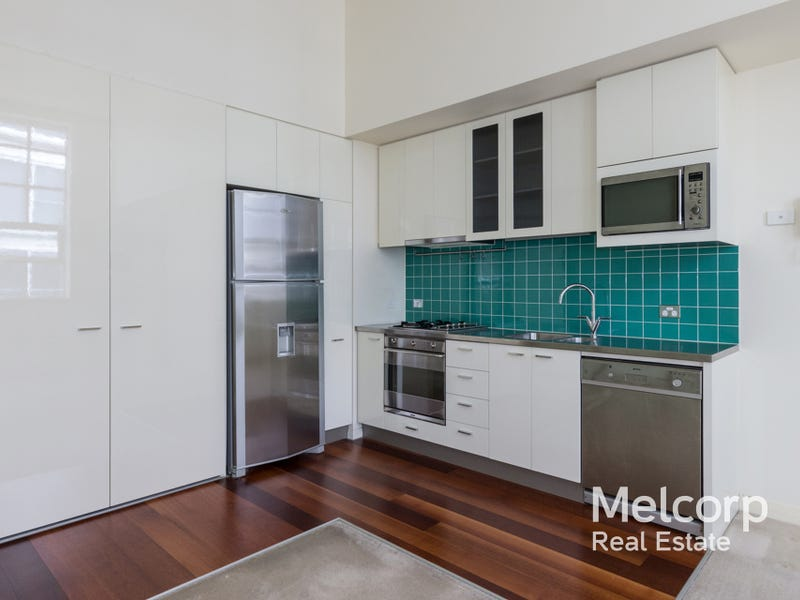 207/336 Russell Street, Melbourne, Vic 3000