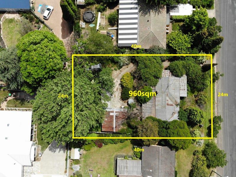 9 Gordon Road, Bowral, NSW 2576