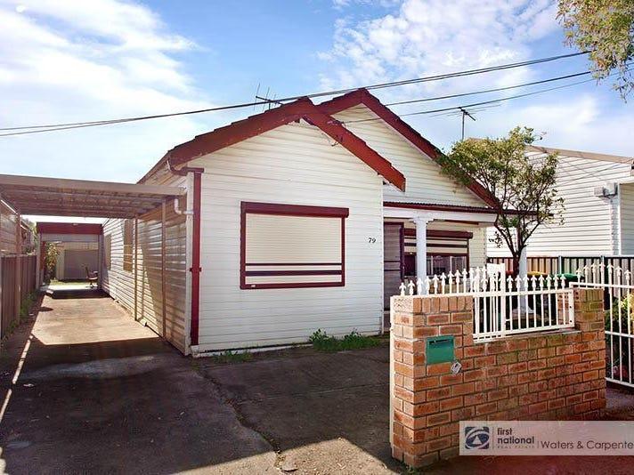 79 Mona Street, Auburn, NSW 2144