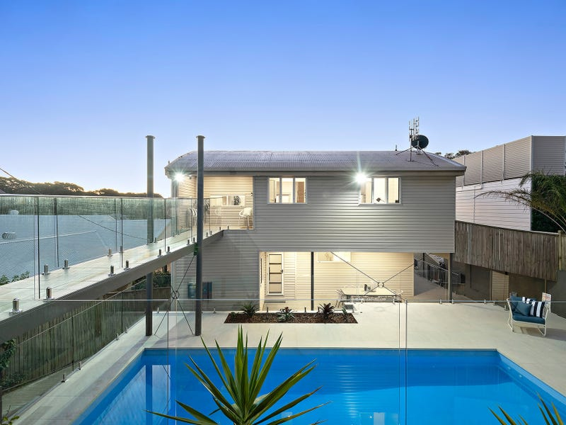 47 Scenic Drive, Merewether, NSW 2291