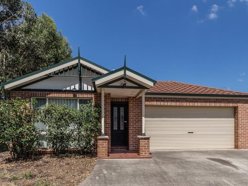 22 Buttigieg Pl, Plumpton, NSW 2761