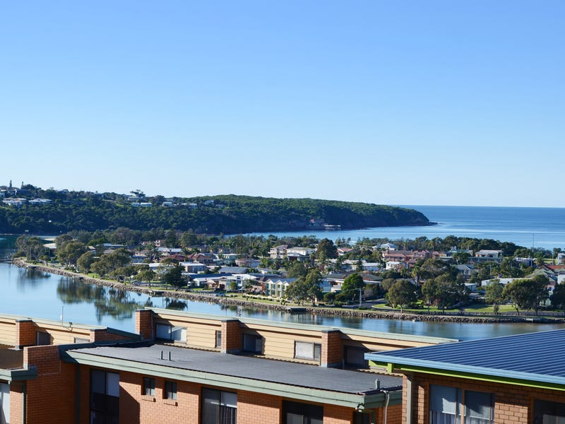 Unit 5/15 Short St, Merimbula, NSW 2548