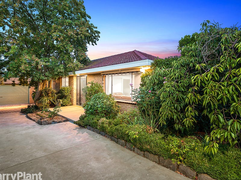 37 Ireland Avenue, Wantirna South, Vic 3152