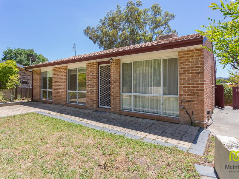 98 Chippindall Circuit, Theodore, ACT 2905