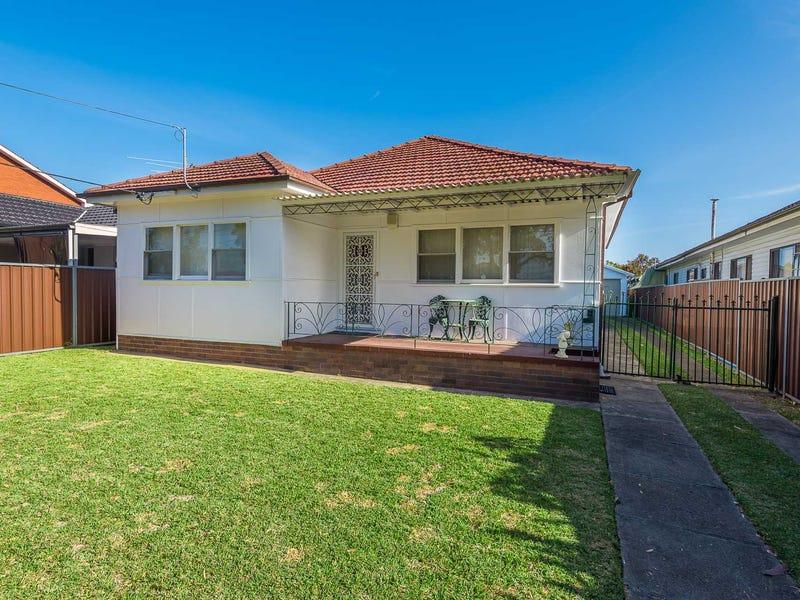 78 Bligh Street, Fairfield East, NSW 2165