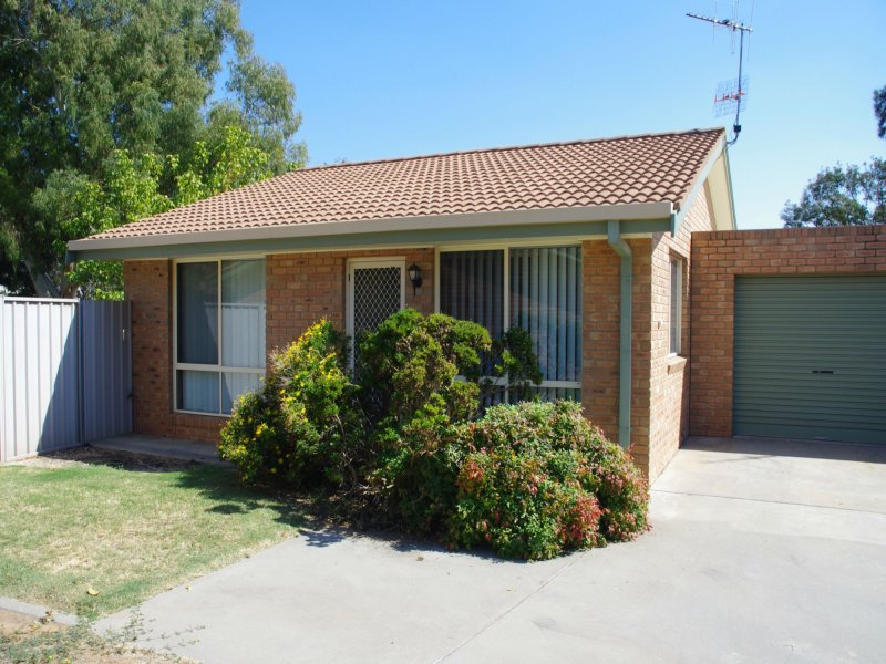 Unit 3/58 Collie Street, Barooga, NSW 3644