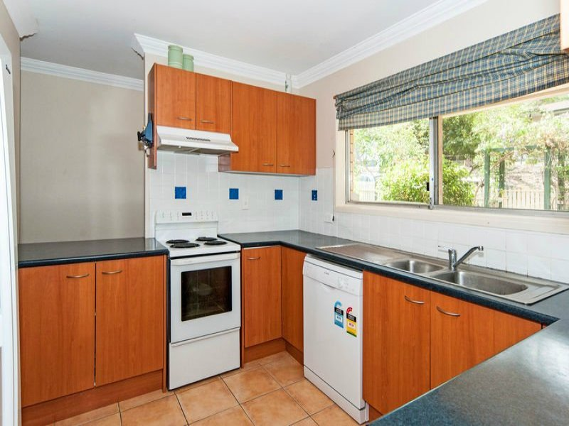 30 Marland Street, Kenmore, Qld 4069