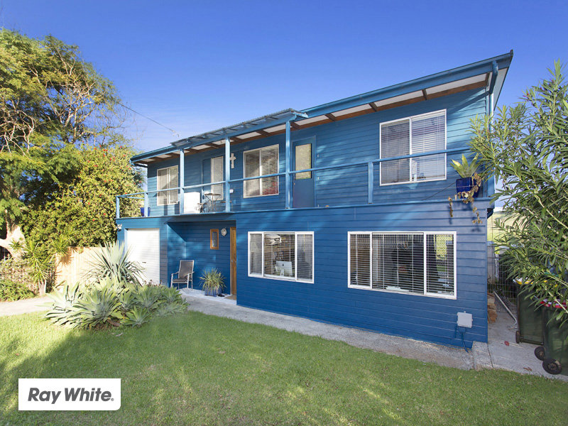 10 Attunga Avenue, Kiama Heights, NSW 2533