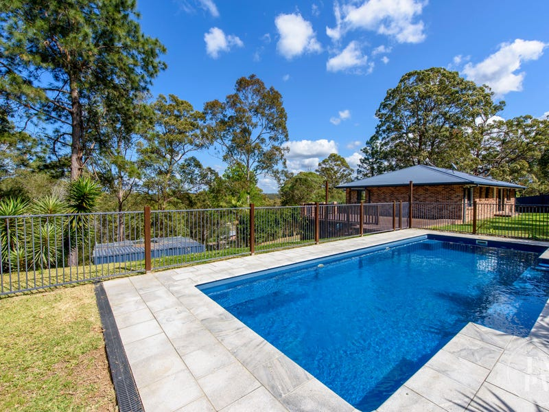 182 Rollands Plains Road, Telegraph Point, NSW 2441