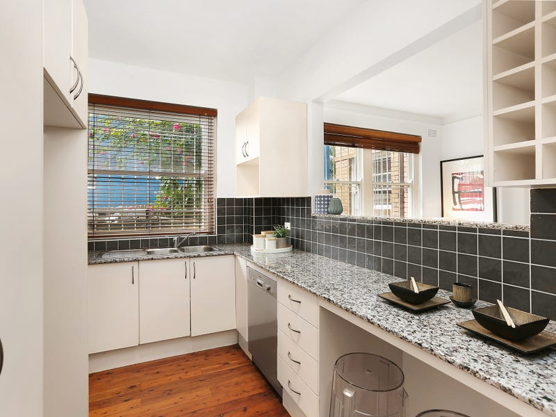 2/138 Edgecliff Road Woollahra NSW 2025