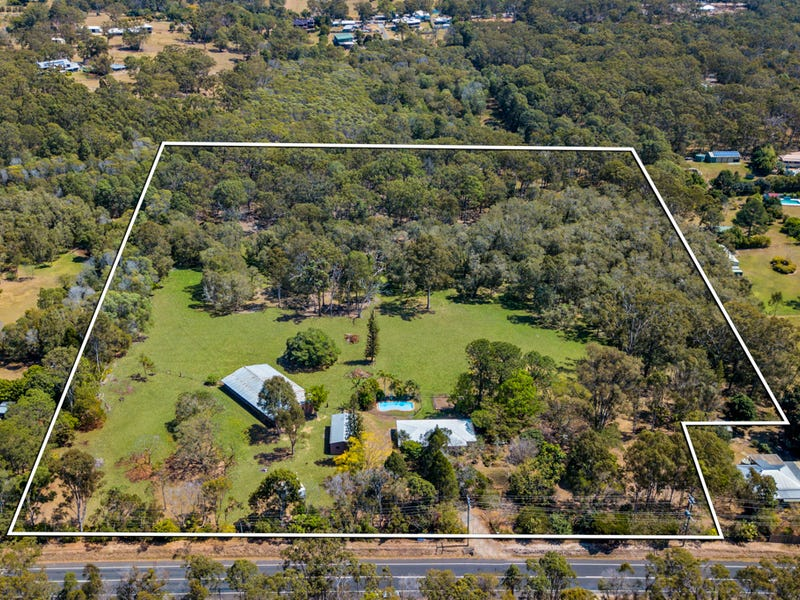 29-39 Springacre Road, Thornlands, Qld 4164