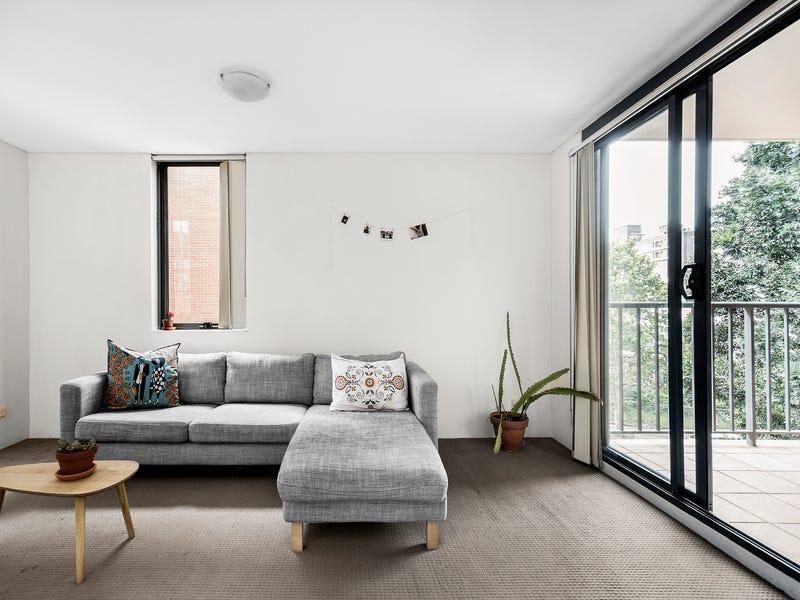 55/20 Fitzgerald Street, Newtown, NSW 2042