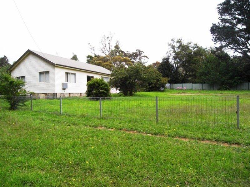 Lot3,4,5 Nowra Road, Fitzroy Falls, NSW 2577
