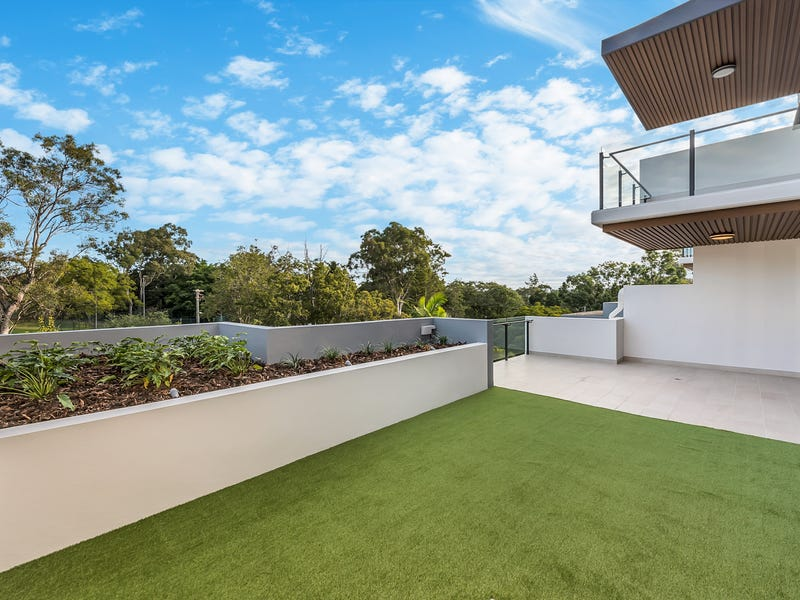 308/185-191 Clarence Road, Indooroopilly