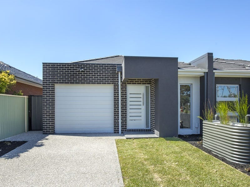 20A Dinah Parade, Keilor East, Vic 3033