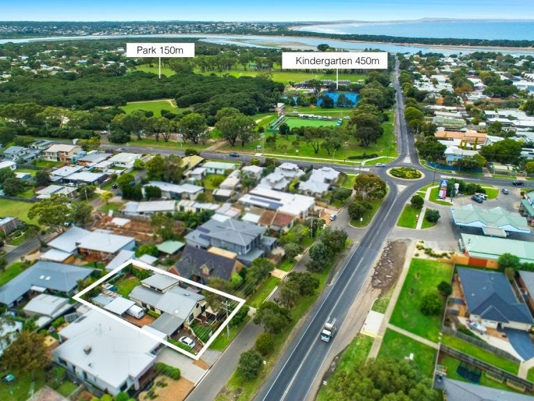 14 Geelong Road, Barwon Heads, Vic 3227
