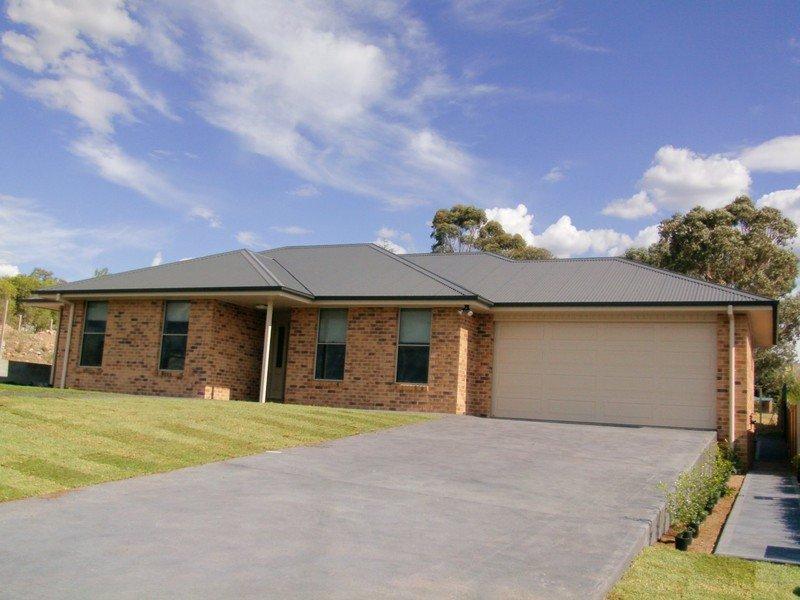 121 Madeira Road, Mudgee, NSW 2850