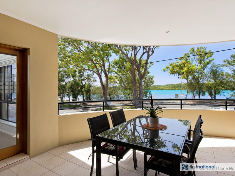 2/621 Ocean Drive, North Haven, NSW 2443