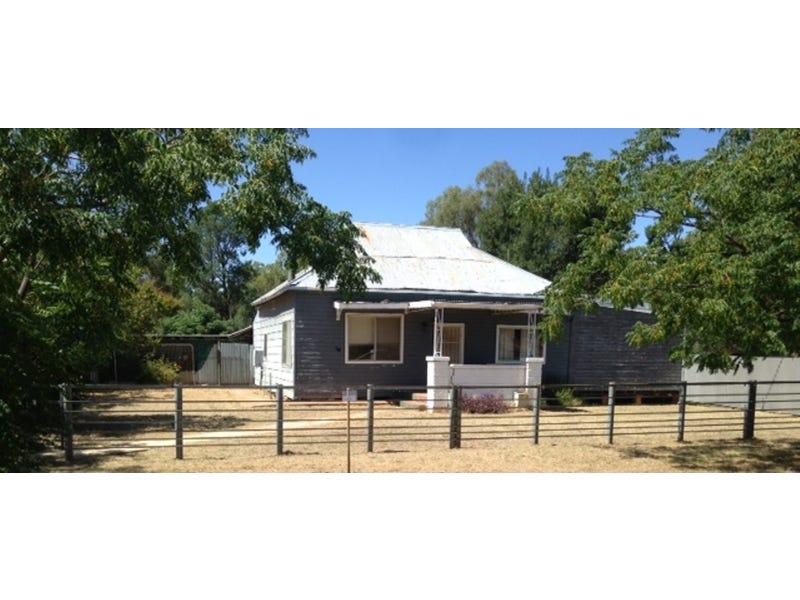 58-60 Devlin St, Matong, NSW 2652