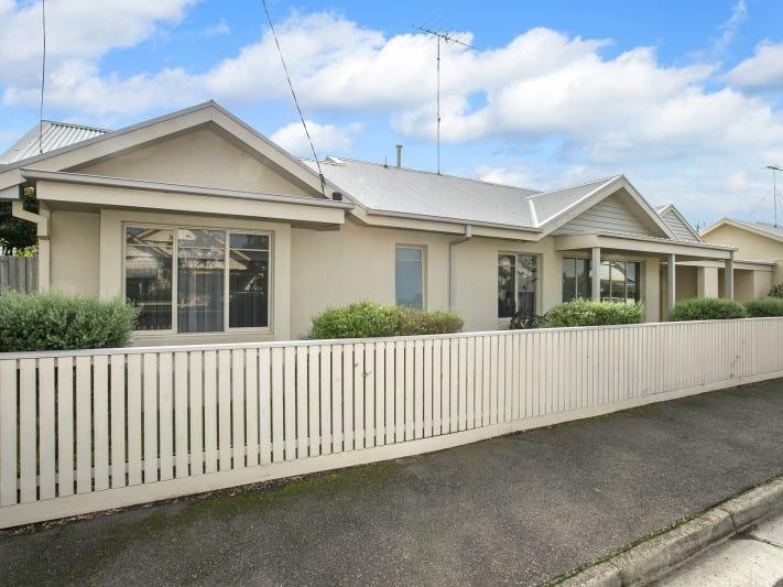 20 Loch Street, East Geelong, Vic 3219