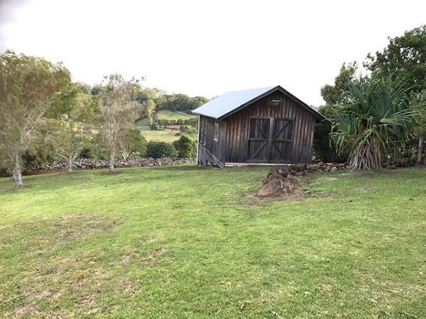 174 Fowlers Lot 6 174 Fowlers Lane Studio, Bangalow, NSW 2479