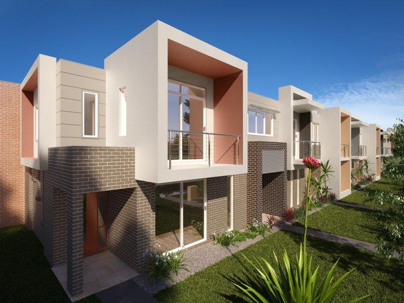Lot 101 Liz Kernohan Drive, Elderslie, Elderslie, NSW 2570